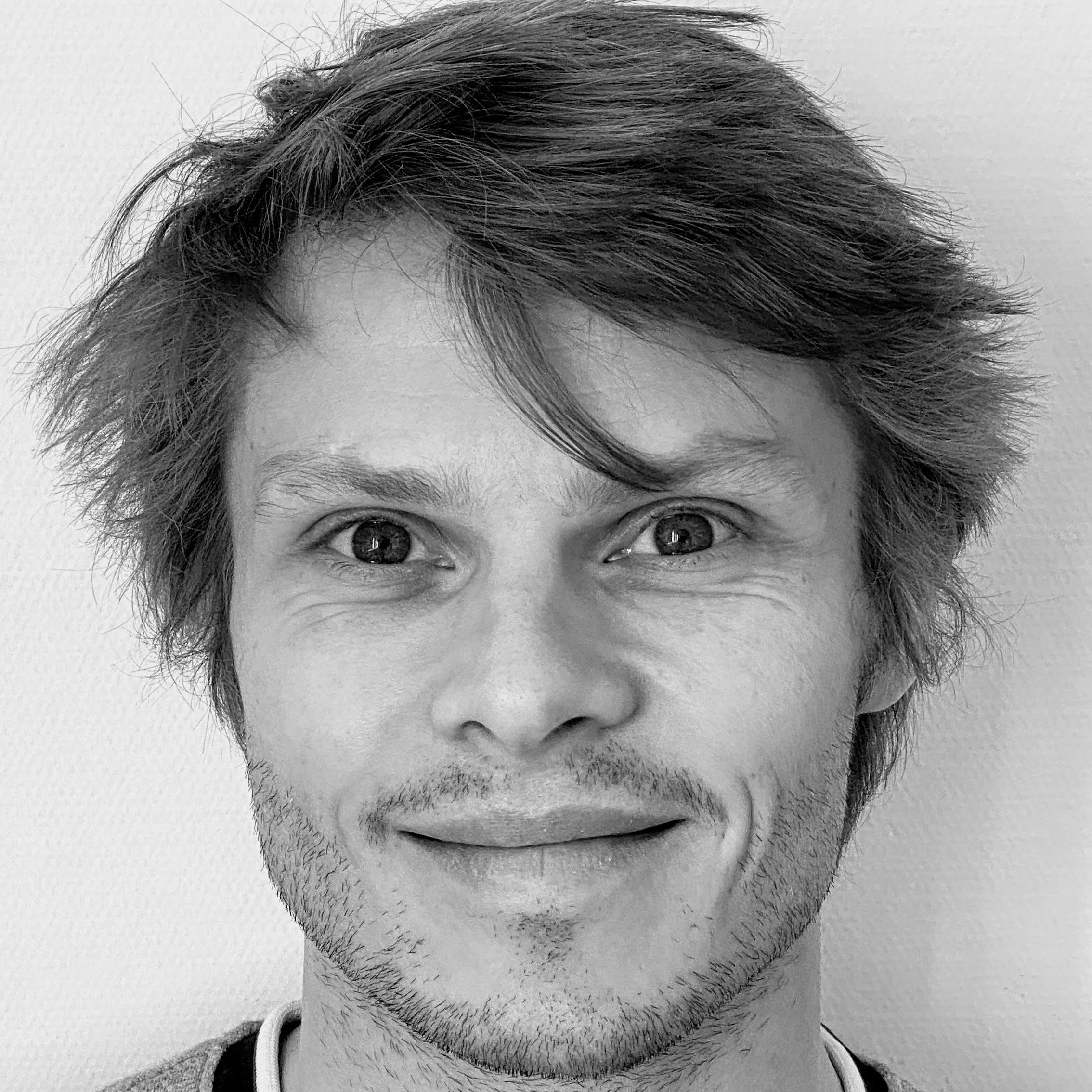 hélioservice-equipe-Franck-directeur-général